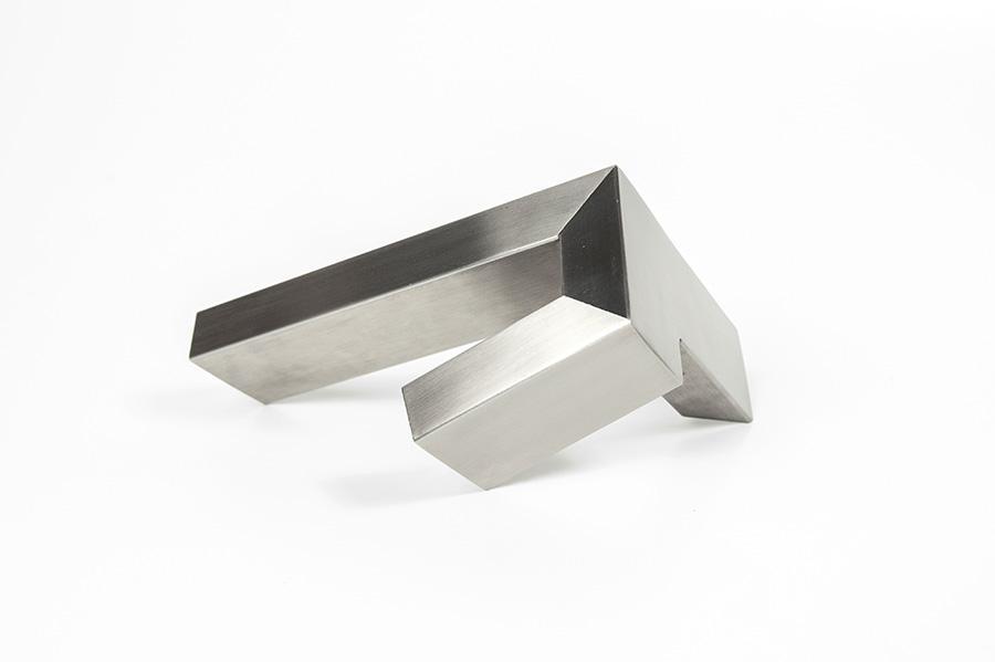 Verniciatura metallo