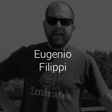 Eugenio Filippi