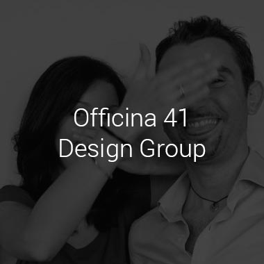 Officina 41 Design Group